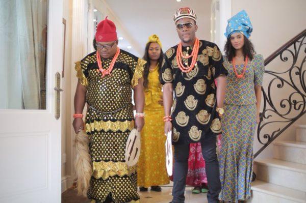 Ogaranya Video Shoot - August - 2014 - BellaNaija012