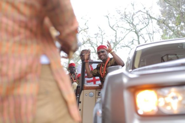 Ogaranya Video Shoot - August - 2014 - BellaNaija017