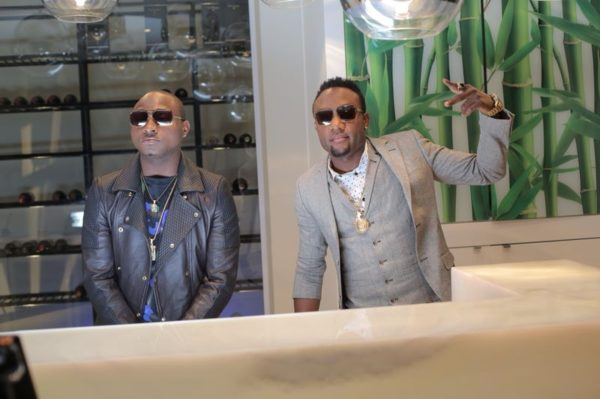 Ogaranya Video Shoot - August - 2014 - BellaNaija025