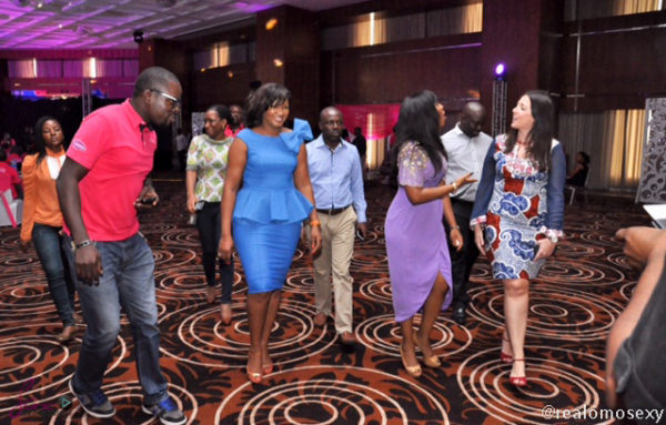 Omotola_Pampers_Meeting_28Aug14_Sync Media House-10