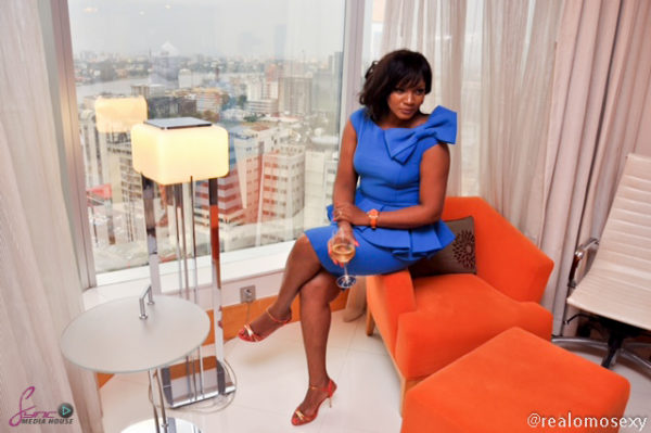 Omotola_Pampers_Meeting_28Aug14_Sync Media House-15