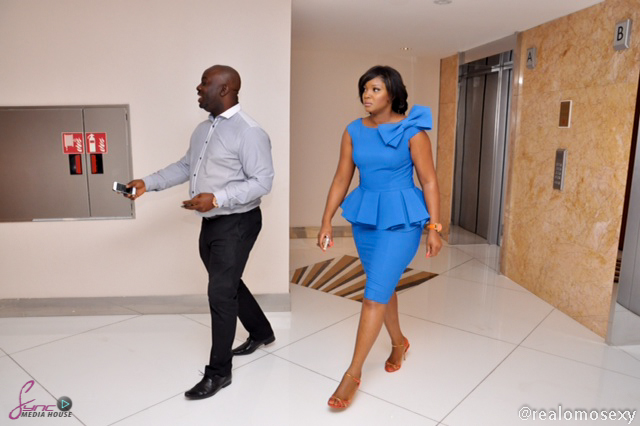 Omotola_Pampers_Meeting_28Aug14_Sync Media House-2