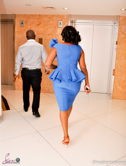 Omotola_Pampers_Meeting_28Aug14_Sync Media House-3