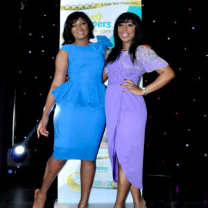 Omotola_Pampers_Meeting_28Aug14_Sync Media House-4