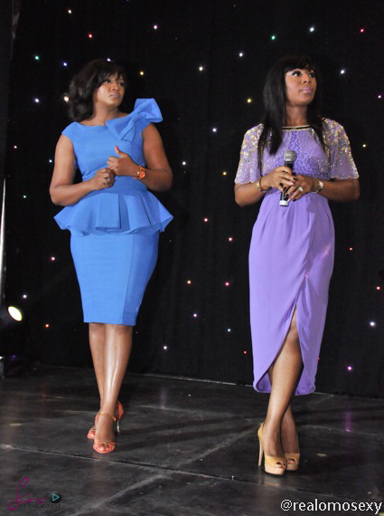 Omotola_Pampers_Meeting_28Aug14_Sync Media House-5