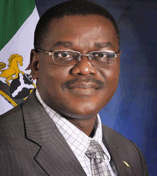 Onyebuchi Minister of Health Bella Naija