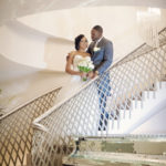 Onyeka & KC | Igbo, Nigerian, London Wedding | BellaNaija 0071
