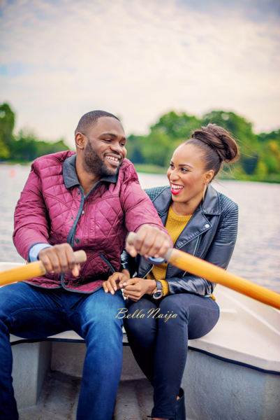 Onyeka & KC | Igbo Nigerian Wedding in London, England | BellaNaija 003