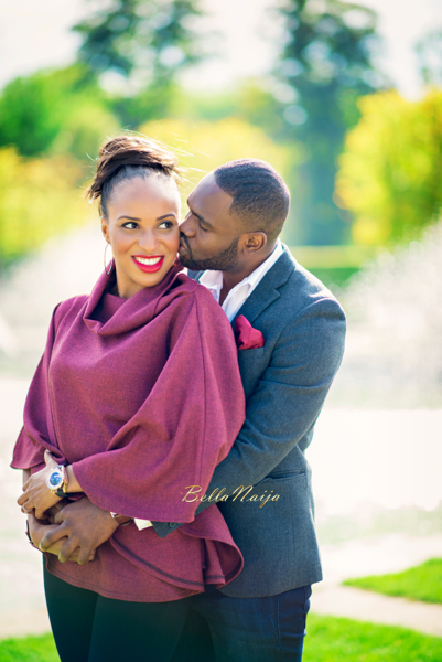 Onyeka & KC | Igbo Nigerian Wedding in London, England | BellaNaija 016