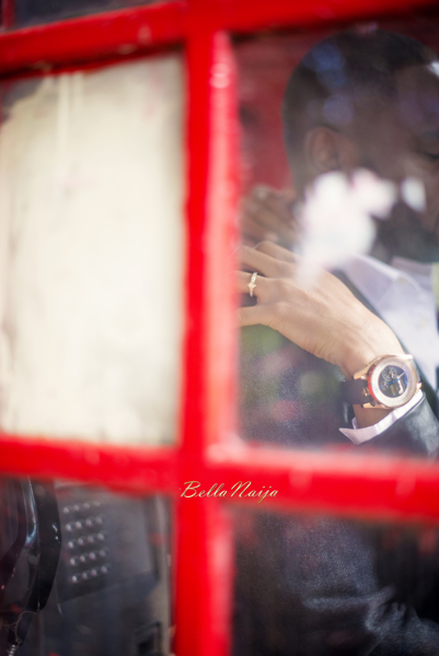 Onyeka & KC | Igbo Nigerian Wedding in London, England | BellaNaija 025