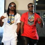 P-Square Shoot - August - 2014 - BellaNaija001