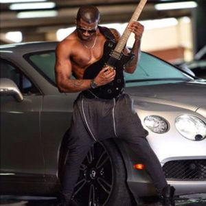 P-Square Shoot - August - 2014 - BellaNaija008