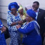 Patience Jonathan - August 2014 - BN News - BellaNaija.com 01