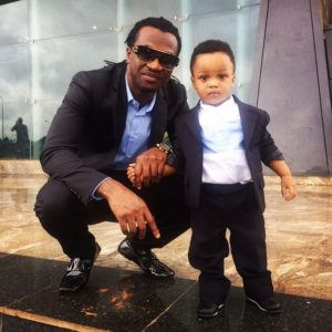 Paul Okoye - P-Square - August 2014 - BellaNaija.com 027