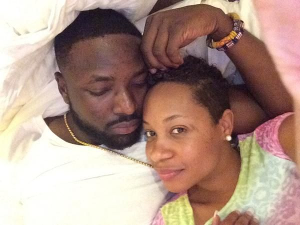 Pokello & Elikem of BBA in Rwanda - August - 2014 - BellaNaija013