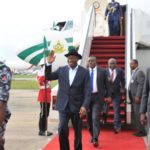 President GEJ - August 2014 - BellaNaija.com 04