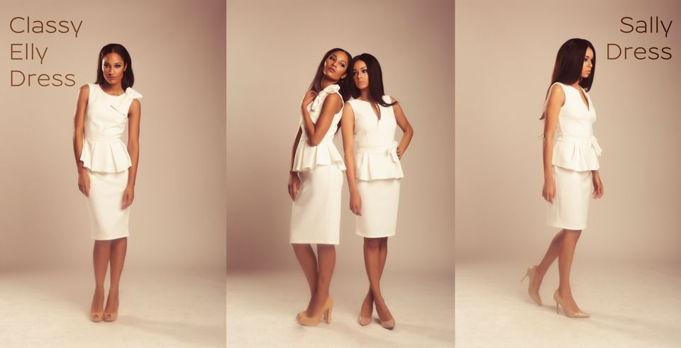 RAAH Ready to Wear Lookbook - BellaNaija - August2014003