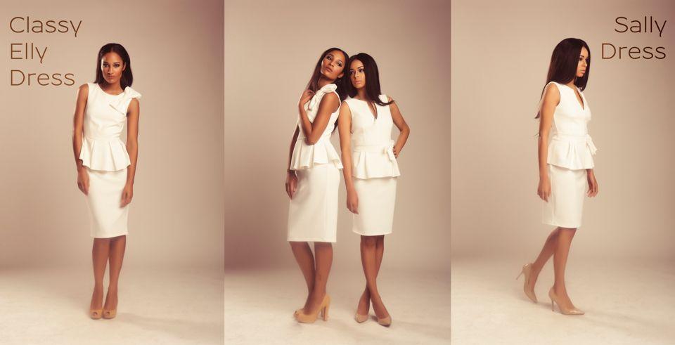 RAAH Ready to Wear Lookbook - BellaNaija - August2014003