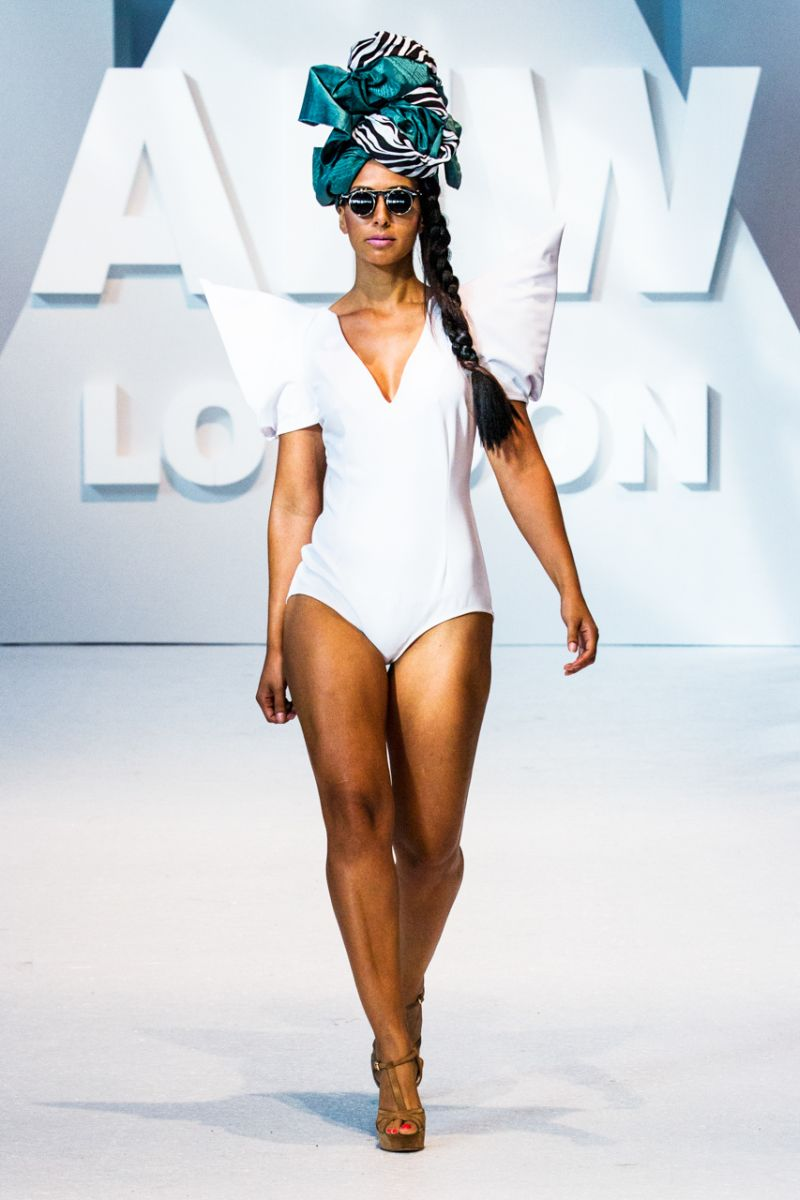 RAAH at AFWL 4th Edition - BellaNaija - August2014001