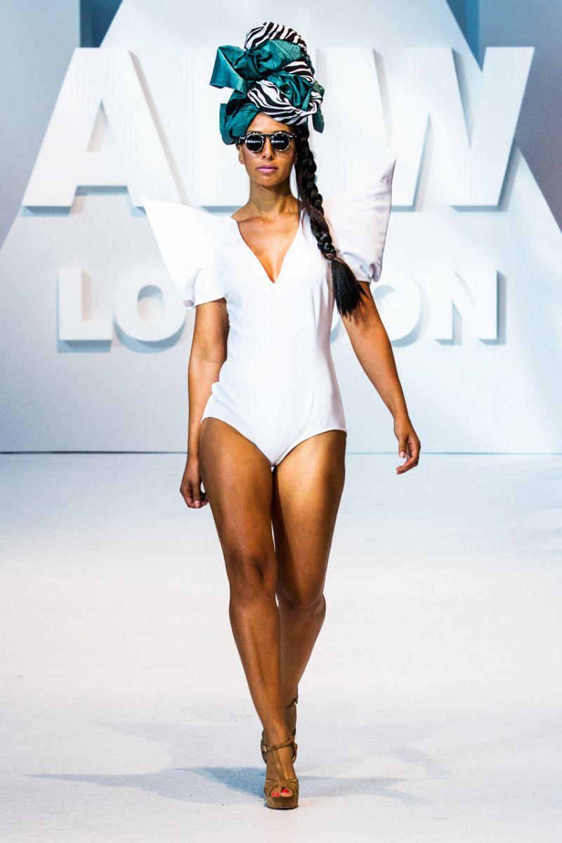 RAAH at AFWL 4th Edition - BellaNaija - August2014001