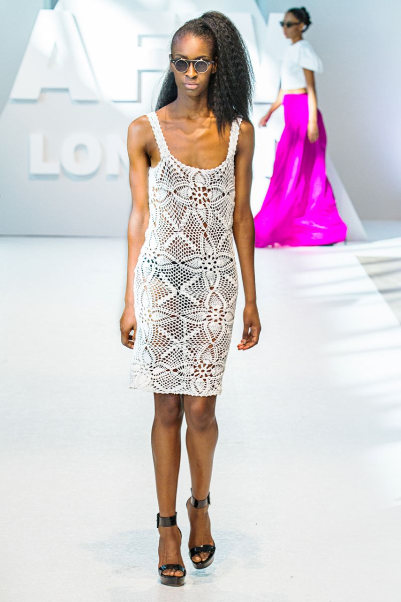 RAAH at AFWL 4th Edition - BellaNaija - August2014003