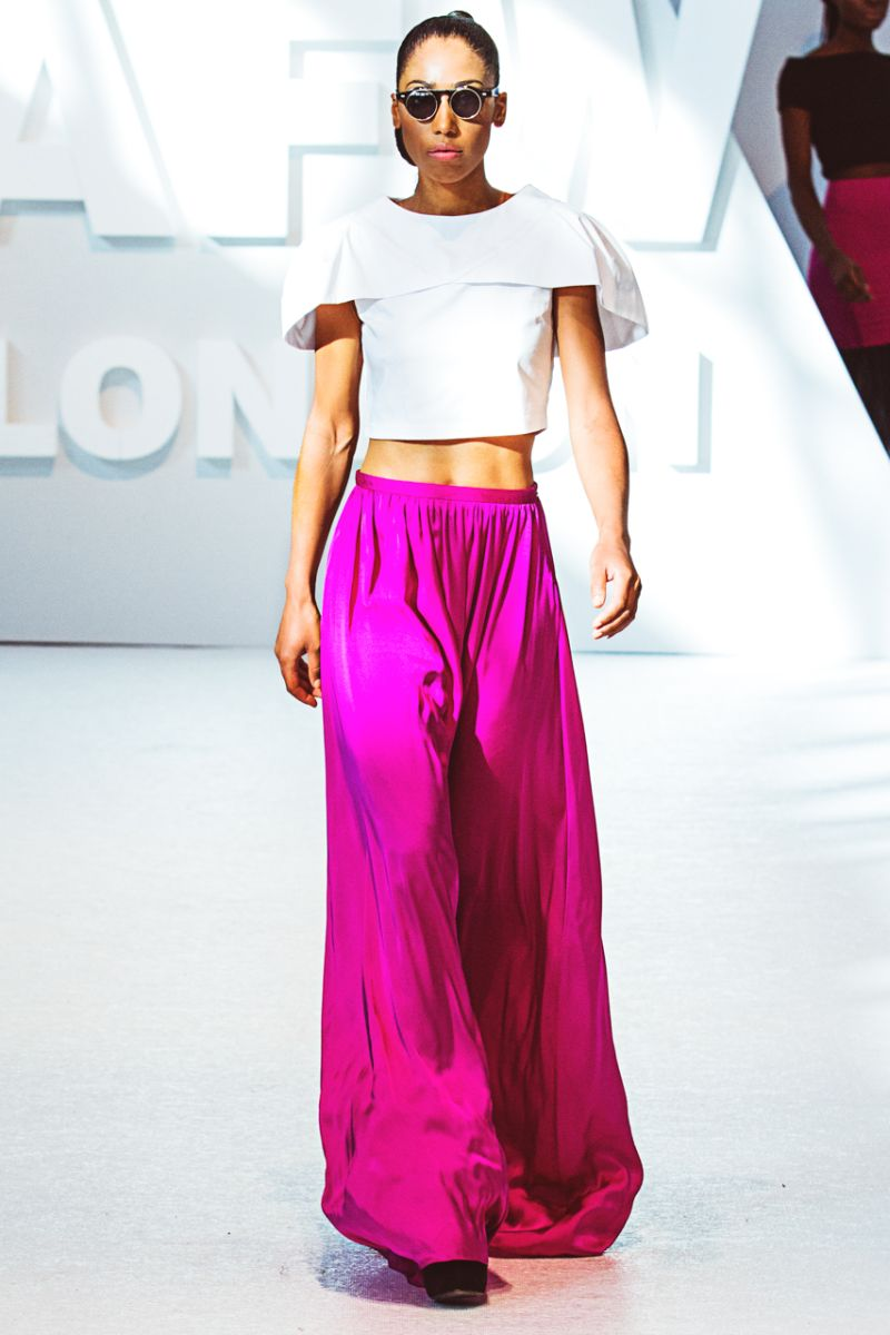 RAAH at AFWL 4th Edition - BellaNaija - August2014004