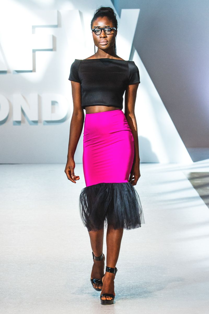 RAAH at AFWL 4th Edition - BellaNaija - August2014005
