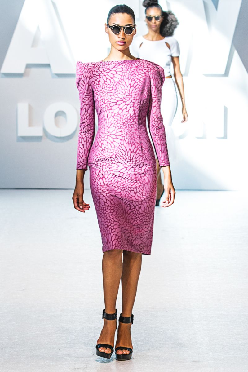 RAAH at AFWL 4th Edition - BellaNaija - August2014006