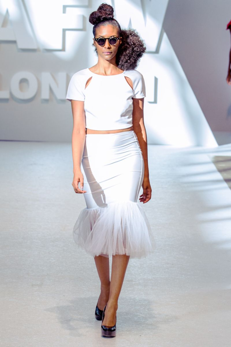 RAAH at AFWL 4th Edition - BellaNaija - August2014007