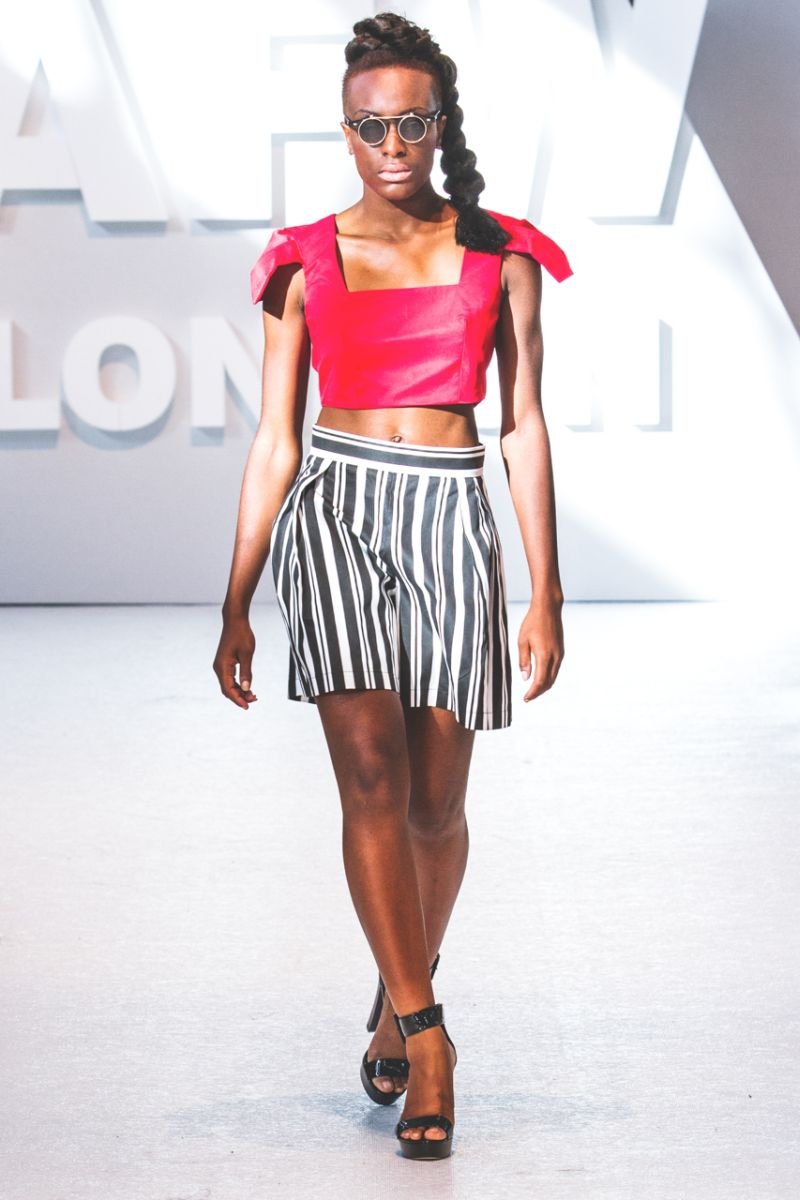 RAAH at AFWL 4th Edition - BellaNaija - August2014008