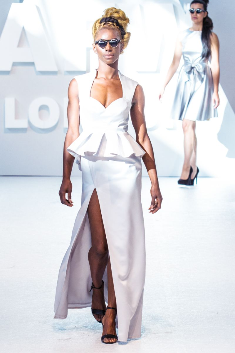 RAAH at AFWL 4th Edition - BellaNaija - August2014012