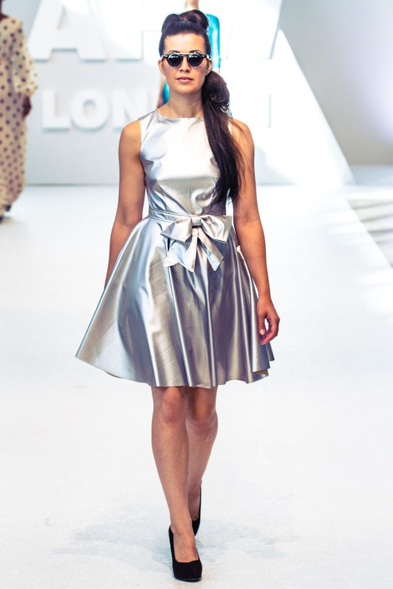 RAAH at AFWL 4th Edition - BellaNaija - August2014013