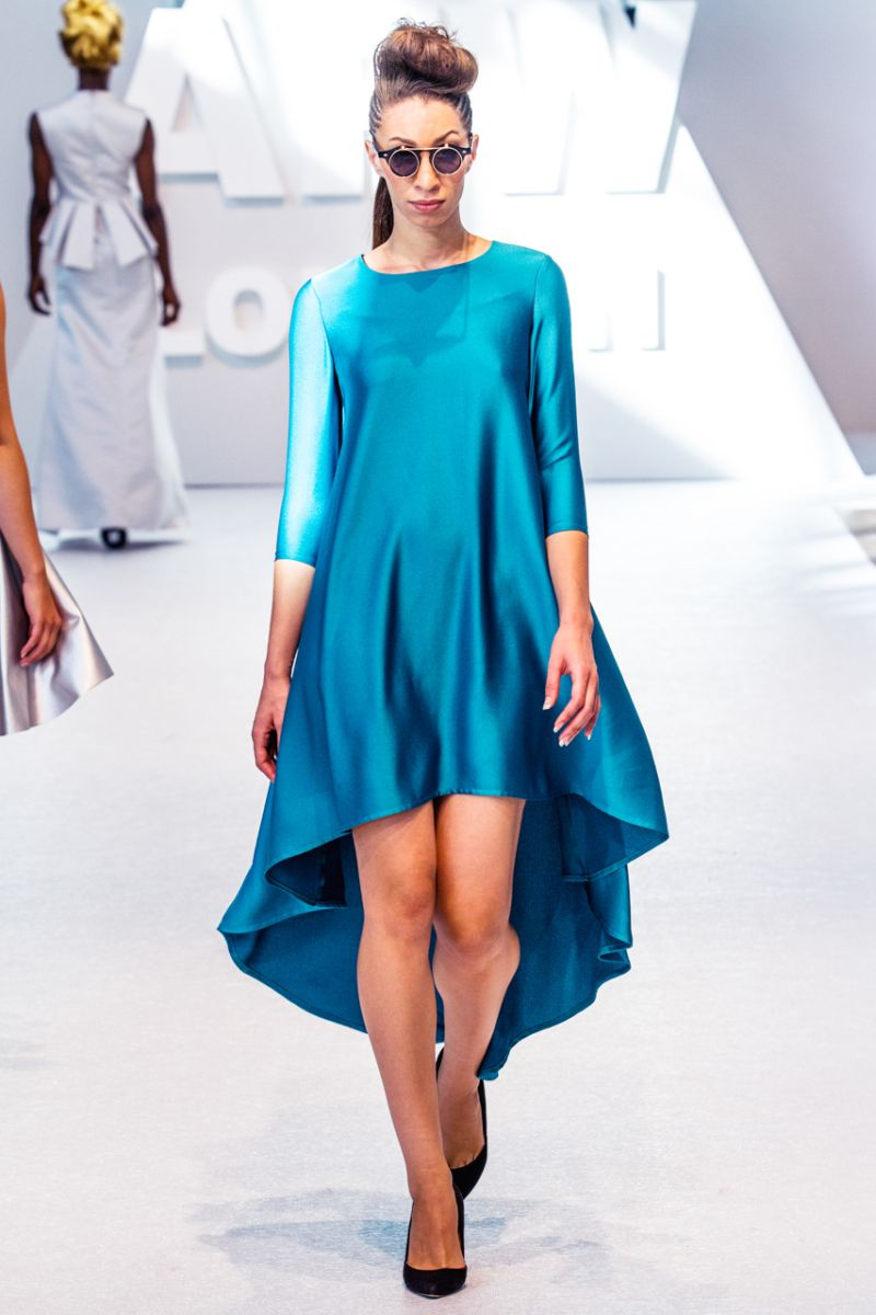 RAAH at AFWL 4th Edition - BellaNaija - August2014014