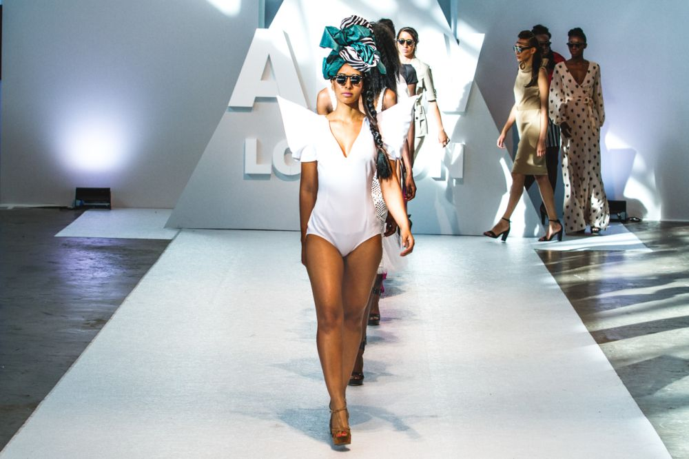RAAH at AFWL 4th Edition - BellaNaija - August2014016