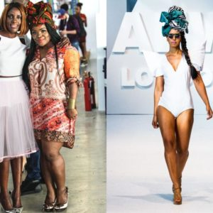 RAAH at AFWL 4th Edition - BellaNaija - August2014023