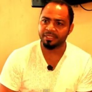 Ramsey Nouah - BN Movies & TV - August 2014 - BellaNaija.com 01