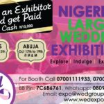Refer & Exhibitor & Get Paid - BN Bargains - August 2014 - BellaNaija.com 01