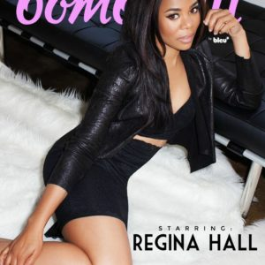 Regina Hall for Bombshell by Bleu Magazine - Bellanaija - August2014003