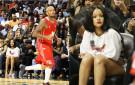 Rihanna - August 2014 - BellaNaija.com 013