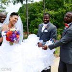 Robert Peters Wedding in Atlanta - August 2014 - BellaNaija.com 01003