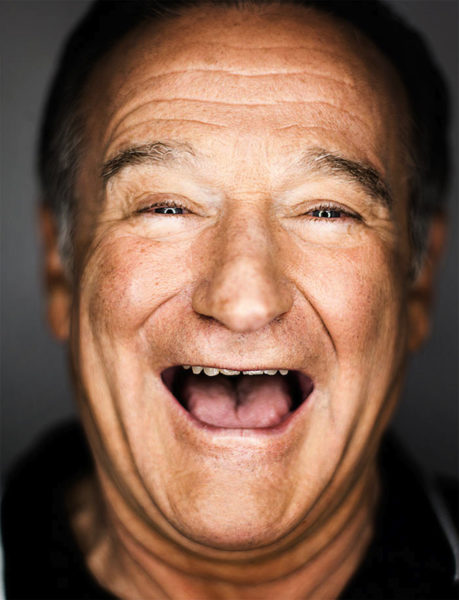 Robin Williams - August 2014 - BellaNaija.com 01