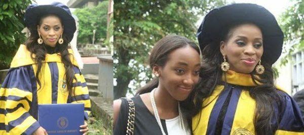 Sade Okoya - August 2014 - BN News - BellaNaija,com 01