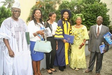 Sade Okoya - August 2014 - BN News - BellaNaija,com 04
