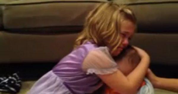 Sadie Miller - BN Movies & TV - August 2014 - BellaNaija.com 01