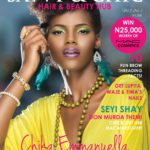 Savvy & Chic Hair & Beauty Hub Girl on a Mission Issue - Bellanaija - August2014003