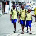 School Boys - August 2014 - BellaNaija.com 01