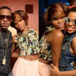Seyi Shay Headlines Industry Nite - August 2014 - BellaNaija.com 01081