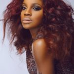 Seyi Shay for Y! Africa Magazine - August 2014 - BellaNaija.com 01010