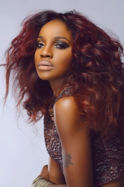 Seyi Shay for Y! Africa Magazine - August 2014 - BellaNaija.com 01010