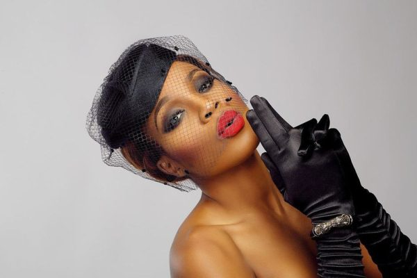 Seyi Shay for Y! Africa Magazine - August 2014 - BellaNaija.com 01013